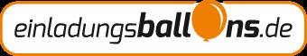 (c) Einladungsballons.de